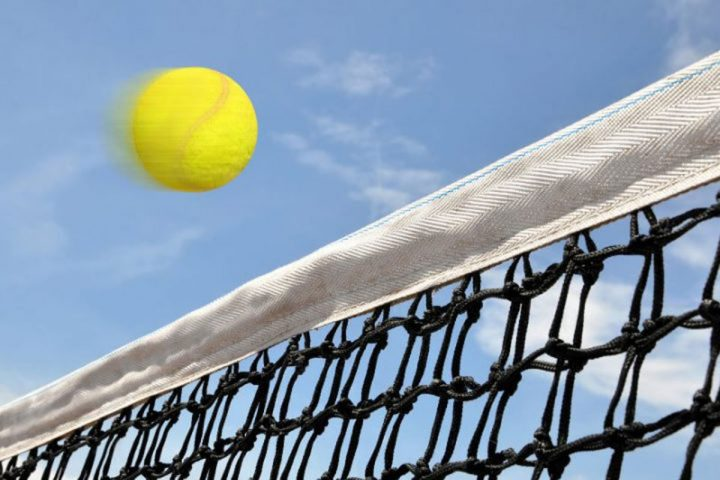 10 Tips for the U.S. Open Tennis Tournament