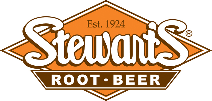 "Image courtesy of Stewart's All American | Stewart's Root Beer"" Archer Hotel Florham Park"