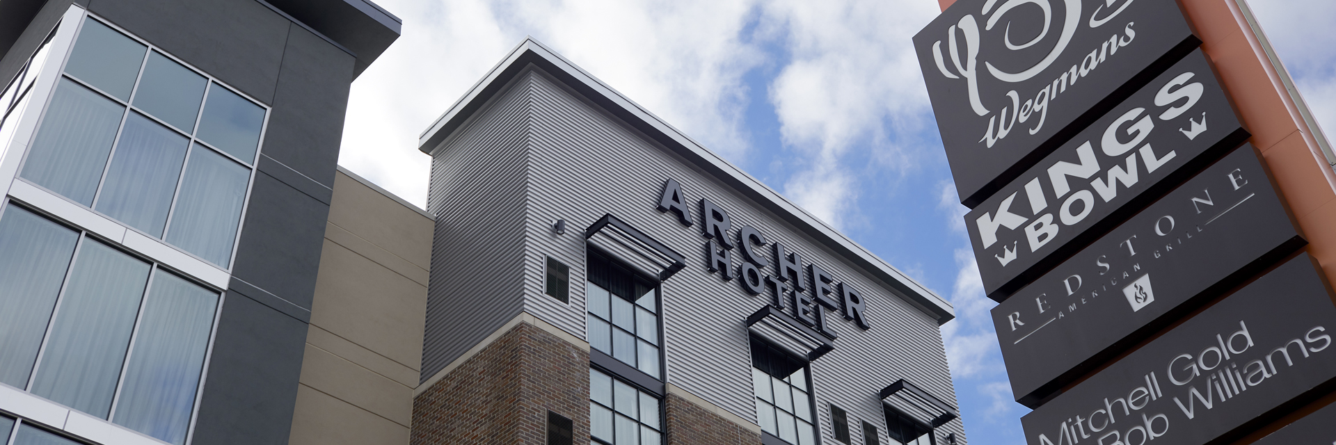 Family Fun In + Around Burlington | Archer Hotel Burlington