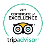 Trip Expert - Experts' Choice Award