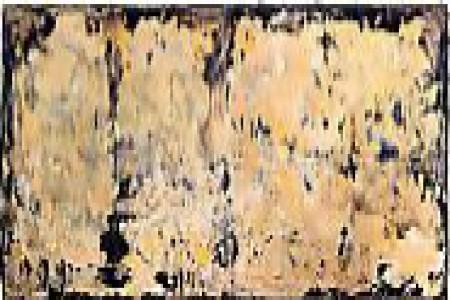 50C: 5-13-3, 2014 — UV Pigment on Dibond by Wyatt Gallery