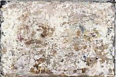 50E: 353, 2014 — UV Pigment on Dibond by Wyatt Gallery + Hank Willis Thomas