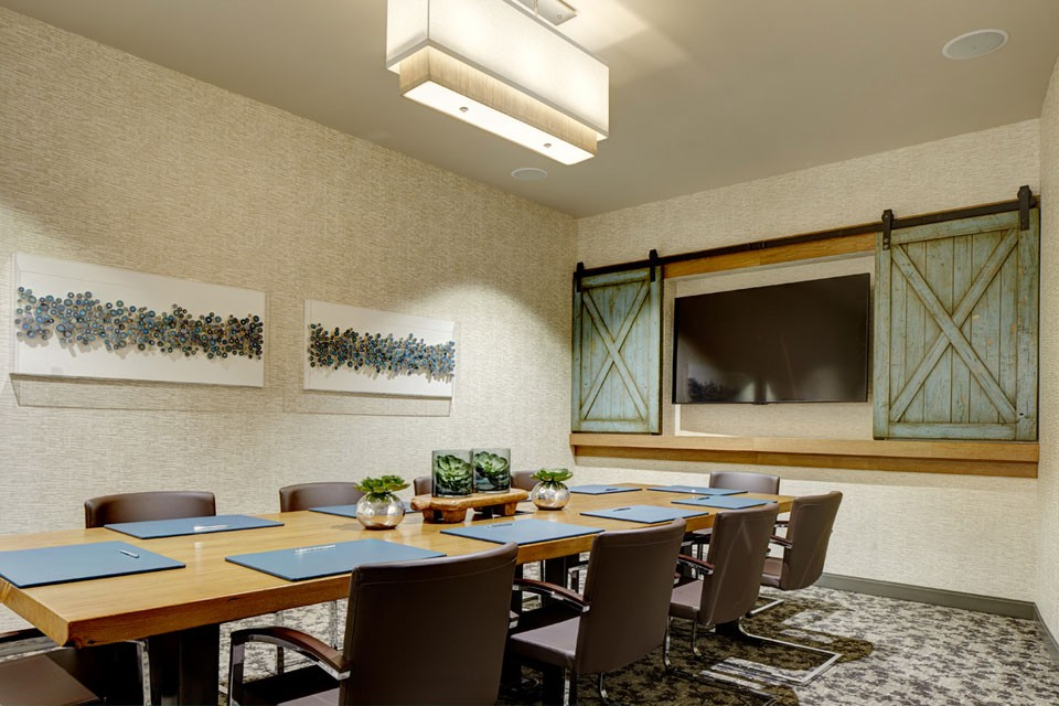 Boardroom Featured Image