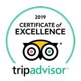 Trip Expert - Experts' Choice Award