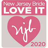 New Jersey Brides Love It - 2020