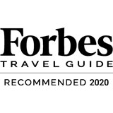 Napa - Forbes Travel Guide 2020 - Recommended Hotel