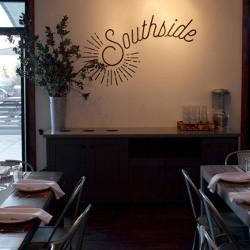 Southside Café