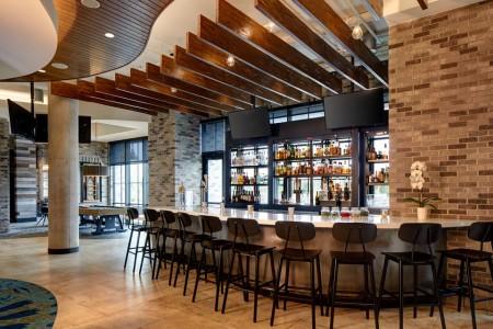 Archer's Kitchen + Bar