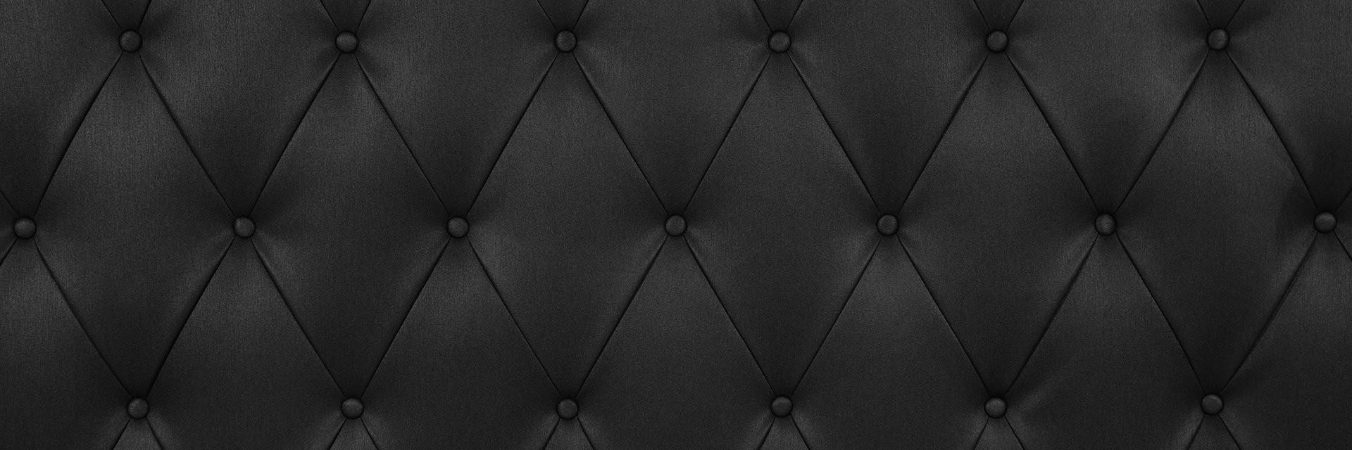 Archer Hotel Austin Leather Belt Wall Excerpt Background