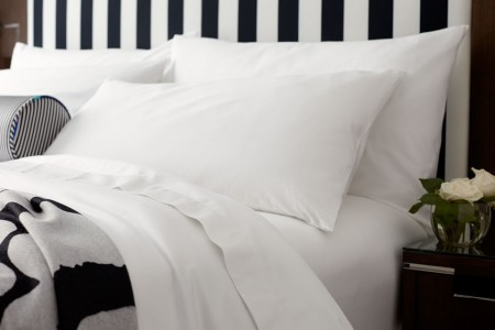 Room Type Selected by Hotel - bed detail