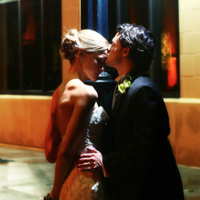 Learn more about Weddings