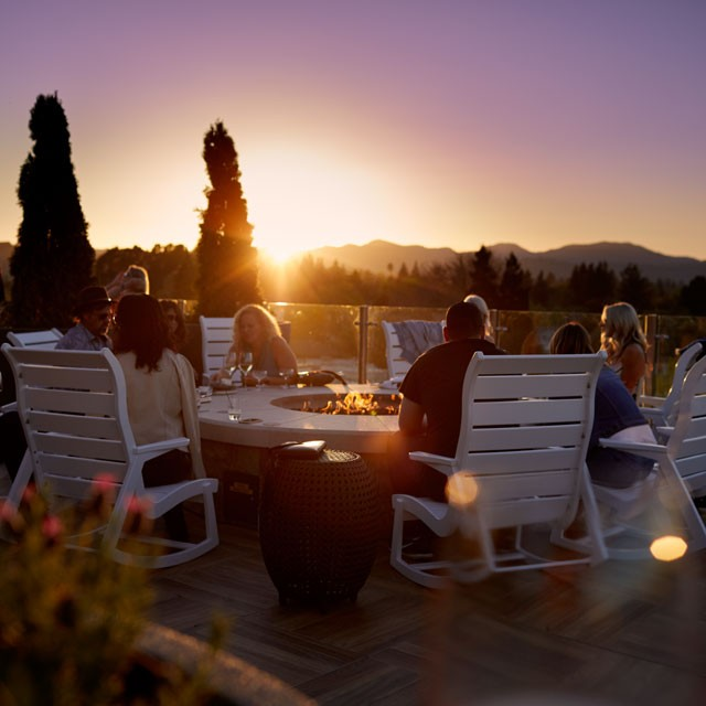 Learn more about Napa
