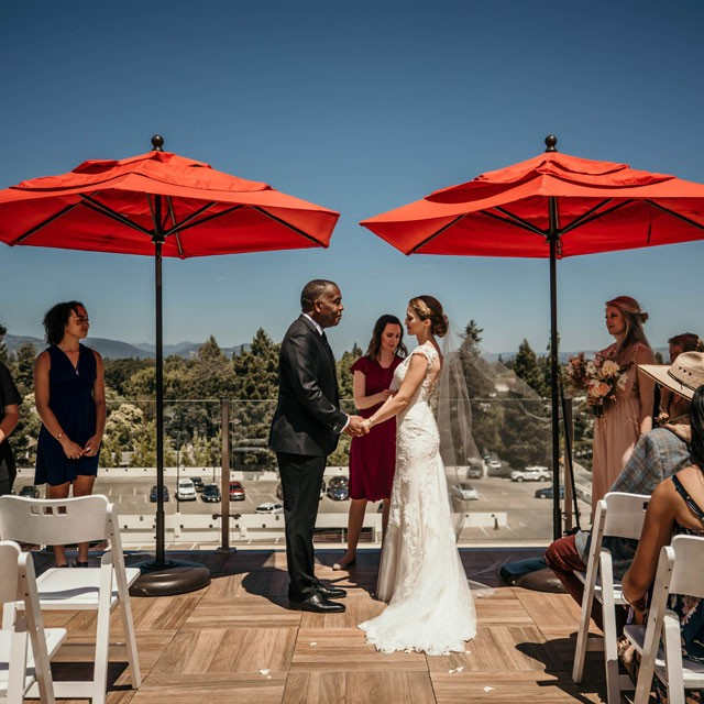 Learn more about Elopement